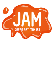 AVメーカー Jam(Japan Art Markets) Jam5.jp